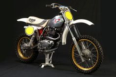 John Banks 1980 JBR600