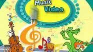 www.tryhookedonphonics.com videos -  Videos