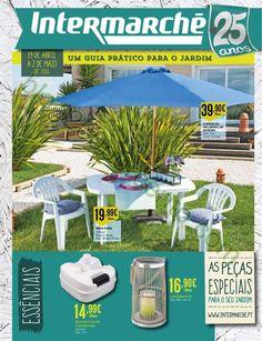 Antevisão Folheto INTERMARCHÉ Jardim promoções de 19 abril a 2 maio - http://parapoupar.com/antevisao-folheto-intermarche-jardim-promocoes-de-19-abril-a-2-maio/