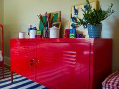 DIY Network's Blog Cabin 2014