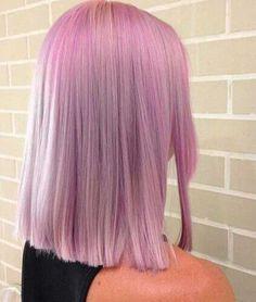 30 Super Short Hair 2015 – 2016 | http://www.short-hairstyles.co/30-super-short-hair-2015-2016.html