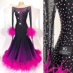 7f04ff93e79 Carol's new dress Ρούχα Για Χορό, Χορός, Lounges