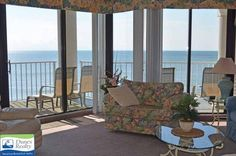 One Ocean Place 405 U2013 Garden City Beach Rental Amazing Design