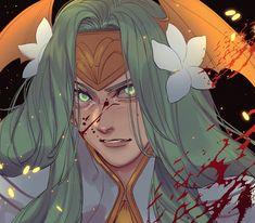 Fire Emblem Wallpaper, Fire Emblem Characters, Fire Emblem Fates, Location History, Home Art, Anime, My Arts, Artsy, Videogames