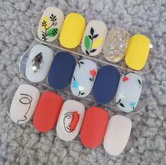 Pedicure Nail Art, Gel Nail Art, Manicure, Grunge Nails, Swag Nails, Stylish Nails, Trendy Nails, Cute Acrylic Nails, Cute Nails