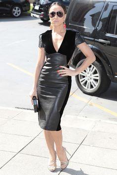 Os looks de Sabrina Sato - celebridades - ESTILO