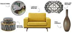 klassiek wonen #classic #inspiration #myhomeshopping #interior