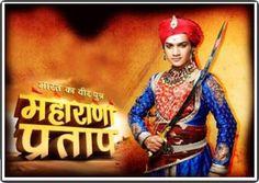 mahabharat 2013 episode 135