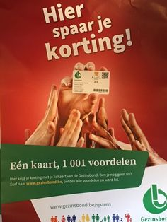 Hier spaar je korting! http://www.high5-kinderkleding.be/2017/02/hier-spaar-je-korting.html?utm_source=rss&utm_medium=Sendible&utm_campaign=RSS