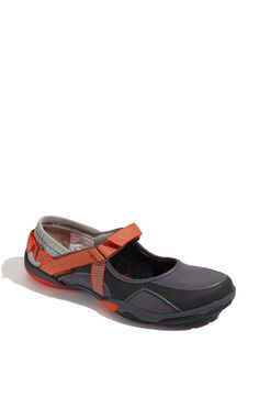 Merrell 'River Glove' Sneaker (Women) - http://womenspin.com/shoes/sneakers-comfort/merrell-river-glove-sneaker-women/