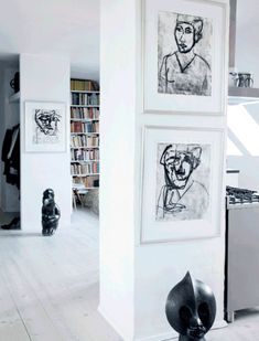 Artful Living - NordicDesign