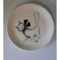 peinture porcelaine fleur - Recherche Google
