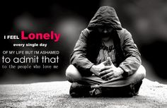 lonely mood sad alone sadness emotion people loneliness Solitude sorrow typography text quote emo dark Feeling Alone Images, Feeling Lonely Quotes, Feeling Sad, Hd Quotes, Alone Quotes, Status Quotes, Pain Quotes, Breakup Quotes, Text Quotes