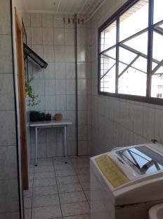 Apartamento, 2 quartos Venda SANTOS SP APARECIDA RUA NABUCO DE ARAUJO 5644226 ZAP Imóveis
