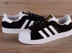 Adidas Schuhe Damen Schwarz Weiß