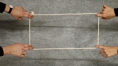 Minkäkokoisen suorakulmion pinta-ala on kaikkein suurin?