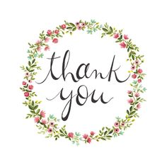 THANK YOU, THANK YOU Everyone for such a FUN Shopping theme!! I appreciate you SOOO much!! Our next theme is another FUN trip to the CUPCAKE BOUTIQUE!! Let's pin pretty CUPCAKES, Cute Sayings and Fashion (including pretty HATS)!! Can't wait to see what you find!! XO!!