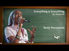 Music Ed, Music Class, Elementary Music Lessons, Lauryn Hill, Percussion, Everything, Remote, Teaching, Play