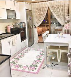 """1,620 Beğenme, 14 Yorum - Instagram'da En Guzel DekorlarBurada  (@dekorev_mutfak): """"@selmaemin  Dekor sahibi  . . #dekor#dekorasyon #home#homedecor #homesweethome #homedesign…"""""""