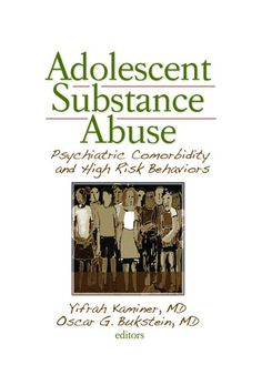 Substance Abuse and Addiction Counseling best uk writers