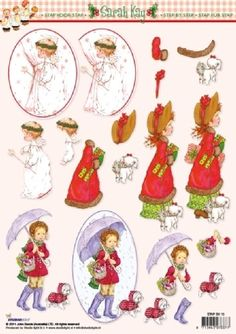 Nieuw bij Knutselparade: 1224 Studio Light knipvel kerst sarah kay STAP SK 15 https://knutselparade.nl/nl/sarah-en-abraham/3063-1224-studio-light-knipvel-kerst-sarah-kay-stap-sk-15.html   Knipvellen, Kerstmis, Sarah en Abraham -  Studio Light