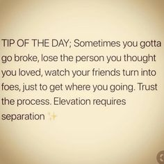Tip Of The Day, Trust The Process, Beauty Room, Psychology, Healthy Lifestyle, Relationships, Room Ideas, Knowledge, Mindfulness