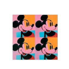 https://i.pinimg.com/236x/77/9a/4b/779a4bc56a9f63c93682e8f02c90ce4c--mickey-mouse-art-minnie-mouse.jpg