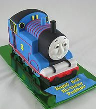 Carrys Cakes Custom cakes made to order in Brisbane 1st Birthday Cakes, Boy Birthday, Baby Shower Cakes, Baby Cakes, Thomas The Train, Novelty Cakes, Cakes For Boys, I Party, Custom Cakes