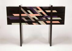 PATTERNITY_design_furniture3
