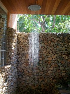 on The Owner-Builder Network  http://theownerbuildernetwork.co/wp-content/blogs.dir/1/files/outdoor-showers/75b1c2bf8c149166952c291c87f33168.jpg