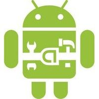 Android (OS) Android Development: What are the good online tutorials and books to learn Android development? Online Tutorials, Cool Tools, Journalism, Android, Good Things, Learning, Books, Journaling, Libros
