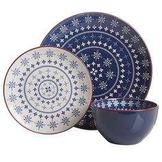 Complement your kitchen decor with dinner sets from wilko. Browse our range of patterned or plain dinner sets in stoneware or porcelain finishes. Dinner Plate Sets, Dinner Sets, Dinner Plates, Side Plates, Plates And Bowls, Stationery Craft, Oven Glove, Christmas Tea, Dinnerware Sets