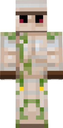 Best Minecraft Images On Pinterest Minecraft Skins Mc Skins - Skin para minecraft o
