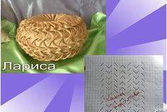 Схемы буф. - запись пользователя Valentina (Валентина) в сообществе Шитье в категории Швейная мастерская