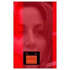 2006 ON A SUNDAY WITH MERTENS  #mertens #musicinspired #sunday  #freedownload #freeart #2006 #newart #nuevafotografia #digitalart #artedigital #spainart #europephotogeapher #modernart #portraitphotography #contemporaryphotography #lensculture #fineartphotography #visualart #fotografosespaña #artemoderno #modernart #풍경 #artcontemporain #contemporaryart #пейзаж  FREE DOWNLOAD:OSCARVALLADARES.COM  TO ORDER SIGNED PHOTOGRAPHY thenewfactory@gmail.com