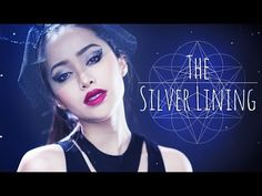 The Silver Lining - YouTube