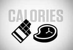 Nutrition & Healthy Eating Tips