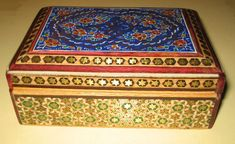 Iranian art - Wikipedia, the free encyclopedia