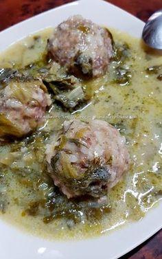 Cookbook Recipes, Meat Recipes, Cooking Recipes, Greek Desserts, Greek Recipes, Greek Pastries, Minced Meat Recipe, Bulgarian Recipes, Greek Cooking