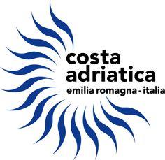 Unione Prodotto Costa
