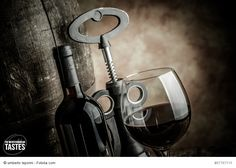 Even for the season 2015 there are several sardinian wines who have received awards. Here are the best ones chosen by BIBENDA and Gambero rosso... Visit our site to see the best sardinian wines!