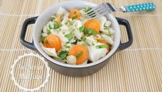 Lahana Turşusu Tarifi   Kevserin Mutfağı - Yemek Tarifleri Cantaloupe, Potato Salad, Potatoes, Fruit, Ethnic Recipes, Food, Potato, Essen, Meals