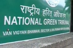 NGT Trending on TrendsToday App #Twitter (India) Diesel car manufacturers had moved NGT seeking modification of last order which directed Govt to not register any diesel vehicle till Jan 6 #Dieselcar #manufacturers #NGT #modification #order #register #dieselvehicle Get App: http://trendstoday.co/install.html