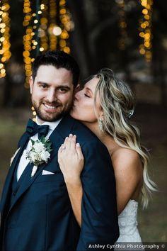 Wedding photography inspiration, wedding hairstyle ideas