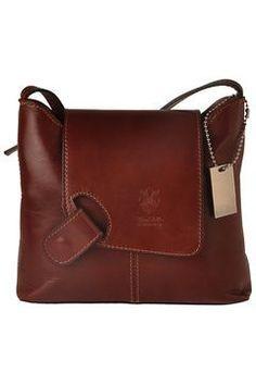 handbags and purses leather Leather Purses, Leather Handbags, Leather Totes, Tote Handbags, Purses And Handbags, Sac Week End, Beautiful Handbags, Leather Bags Handmade, Clutch