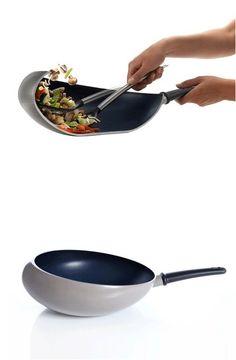 기발한 아이디어 모음,기발한 아이디어 상품,아이디어 주방용품 쏘쿠베