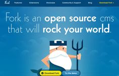 40 Examples of Brilliant Responsive Website Layouts