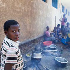 #Global #education monitoring report @UNESCO