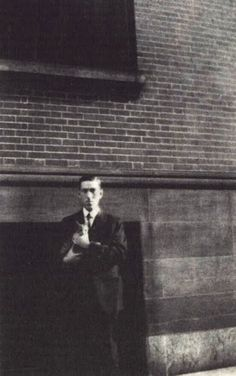 "h.p. Lovecraft   "" The most merciful thing in the world... is the inability of the human mind to correlate all its contents."""