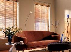 Dekorativer sonnenschutz f r den innenbereich fenster for Jordan wohnzimmertisch